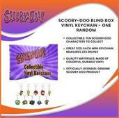 Scooby-Doo Gifts