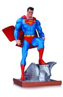 Superman Games & Toys