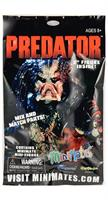 Predator Figures & Action Figures