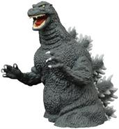 Godzilla Figures & Collectibles