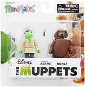 The Muppets Figures & Collectibles