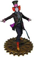 Mad Hatter Figures & Action Figures