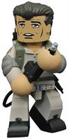 Ghostbusters 4-Inch Vinimate Vinyl Figure - Ray Stanz