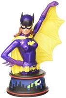 Batgirl Figures & Collectibles