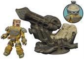 Alien Vs Predator Figures & Action Figures