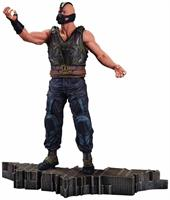Bane Figures & Collectibles