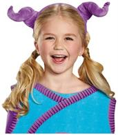 Dreamworks Home Oh Child Costume Ears