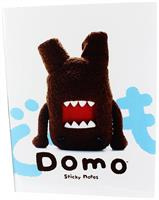Domo Home & Office
