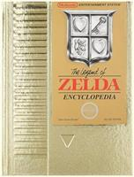 The Legend of Zelda Figures & Collectibles