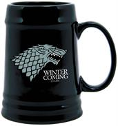Game Of Thrones Tableware