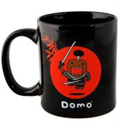 Domo Party Supplies & Decorations