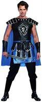 King Slayer Male Adult Costume