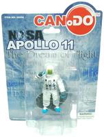 Nasa Apollo 11 The Dream Of Flight Figure A