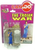 1:24 Scale Historical Figures The Trojan War Figure D Helen