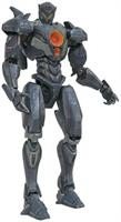 "Pacific Rim Uprising Gipsy Avenger 7"" Series 1 Select Action Figure"