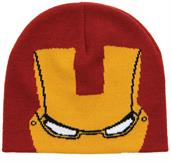 Iron Man Hats