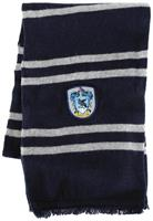 Harry Potter Ravenclaw House Scarf Costume Accessory