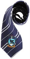 Harry Potter Ravenclaw Costume Necktie