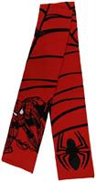Marvel Spider-Man Scarf
