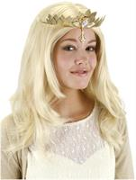 Oz The Great Glinda Costume Crown Adult