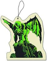 Cthulhu Automobile Air Freshener