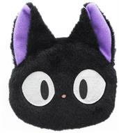 "Kiki's Delivery Service Jiji 4.5"" Plush Coin Purse"
