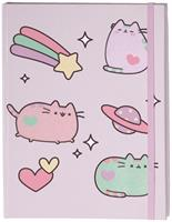 Pusheen Party Supplies & Decorations