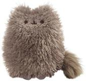 "Pusheen's Little Brother Pip 7.5"" Plush"