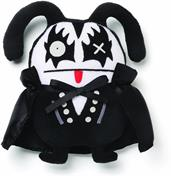 "Ugly Doll Kiss 11"" Plush Ox Demon"