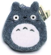 My Neighbor Totoro Accessories & Makeup