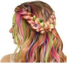 Fashion Angels Hair Chox Hair Color Design Set