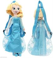 Elsa Party Supplies and Decorations