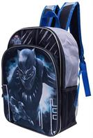Marvel Black Panther 16-inch Backpack