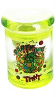 Teenage Mutant Ninja Turtles Party Time 3oz Jar