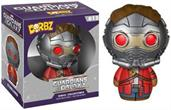 Guardians Of The Galaxy Figures & Action Figures