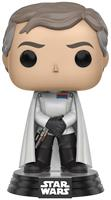 Star Wars: Rogue One Funko POP Vinyl Figure Director Orson Krennic