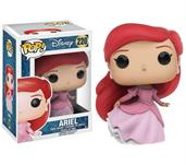 The Little Mermaid Funko POP Vinyl Figure: Ariel