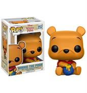 Winnie the Pooh Figures & Collectibles