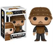 Fantastic Beasts POP Vinyl Figure: Jacob