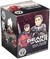 Gears of War Funko Mystery Mini Figure