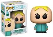 South Park Funko POP Vinyl Figure - Butters