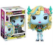 Monster High Figures & Collectibles
