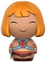 "Masters of the Universe 3"" Dorbz Vinyl Figure: He-Man"