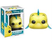 Disney's The Little Mermaid POP Vinyl Figure: Flounder