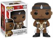 WWE POP Vinyl Figure: Big E