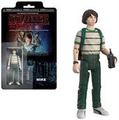 Stranger Things Funko 3 3/4-Inch Action Figure - Mike