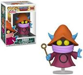 Masters of the Universe POP Vinyl Figure: Orko