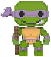 Donatello Figures & Collectibles
