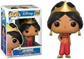 Princess Jasmine Games & Toys