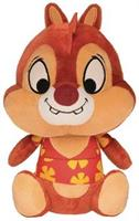 "Disney Afternoon Cartoons 8"" Funko Plush: Dale"